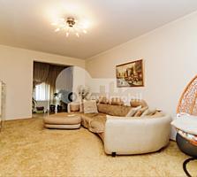 Vă propunem spre vânzare apartament cu 3 camere amplasat în ...