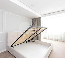 Vă propunem spre achiziție apartament cu 3 camere în cea mai verde ...