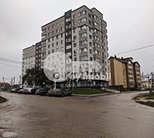 Vă propunem spre vânzare apartament cu 2 camere  + living ...