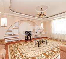 Vă propunem spre vânzare apartament spațios amplasat în centrul ...