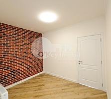 Spre vânzare apartament cu 1 cameră în sectorul Ciocana. ...