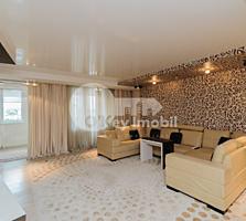 Propunem spre vânzare apartament în sectorul Râșcani, str. Florica ...
