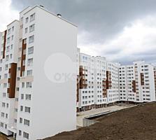 Spre vânzare apartament cu 1 cameră, suprafața de 41 mp. Amplasat ...