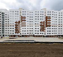 Spre vânzare apartament cu 2 camere, suprafața de 64 mp. Amplasat ...