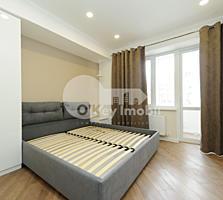 Va prezentăm apartamentul perfect pentru familia ta! Spre vânzare ...