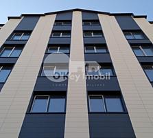 Vă propunem spre vînzare apartament situat în Complexul locativ ...