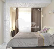 Vă prezentăm spre vânzare apartament amplasat în sectorul ...