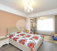 Îți prezentăm spre vânzare apartament cu 2 camere amplasat în ...