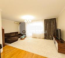 Apartamentul cu 2 nivele vă asigură o locuință confortabilă, ...