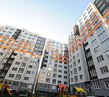Se oferă spre vânzare apartament cu 2 camere în sect. Telecentru. ...