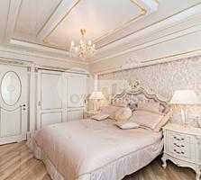Dacă îți dorești o locuință modernă și ai un stil de viață ...