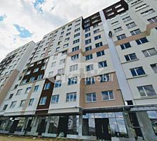 Spre vânzare apartament cu 2 camere situat în Complexul Locativ de ...