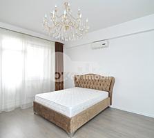 Oferim spre vânzare un apartament spațios și superb, situat în ...