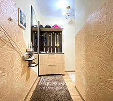 Dacă îți dorești o locuință modernă într-o zonă accesibilă, vezi ...