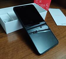 Сяоми Redmi Note 5 4/64Gb Тестирован.