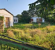 Продается коммерческая недвижимость в районе воскресного рынка.