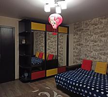 Apartament comod