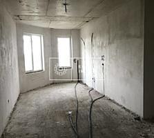 Se vinde apartament cu 2 camere, amplasat în complexul residential, ..