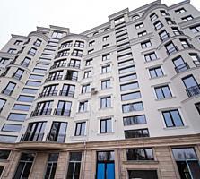 Se vinde apartament cu 2 camere, în Complexul Rezidential ESTATE ...