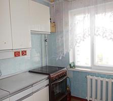 2 комнатная квартира в Тирасполе на Балке