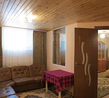 Cauți un apartament la preț accesibil pentru tine? Locație reusită? ..
