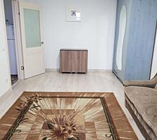 Apartament cu 1 camere reparatie EURO!