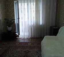 Солнечный 2-к жилая квартира 3/5 54/32/7 лоджия 6 кв. м. стеклопакеты