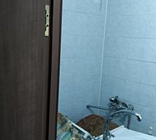 Комната в общежитии (центр). Ремонт. Санузел.