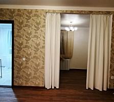Vand Apartament replanificat in 2 odai Reparatie euro ori+euro schimb