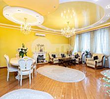Vă propunem spre vânzare apartament excelent și spațios de 150 mp, ...