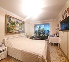 Vă propunem spre vânzare apartament de Seria MS (Moldovenească). ...