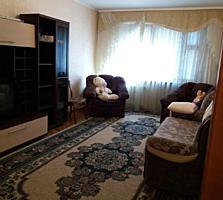 Va oferim spre vinzre apartament cu 1 odaie in sectorul Riscani al ...