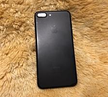 iPhone 7+ 32 GB Тестирован