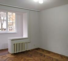 Apartament cu 2 Camere - Ceska, Rascani, str. Matei Basarab