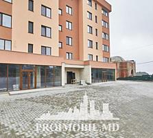 Spre vânzare apartament în bloc nou situat în sectorul Telecentru, ..