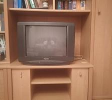Продаю телевизор DAYTEK c диагональю 21 дюйм, 300 рублей