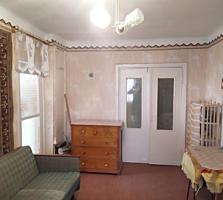 Предлагаем купить 2-х ком. квартиру в Тирасполе по улице Юности!