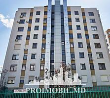 """Apartament clasa """"PREMIUM"""", în noul complex locativ de pe st"""