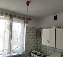 Предлагаем купить 1- ком. квартиру в Тирасполе по улице Юности!