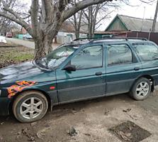 Продается авто