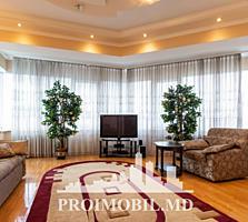 Vă propunem spre vînzare acestapartament cu 2 camere + living, ...