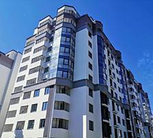 Cvartal Imobil va ofera spre vinzare apartament situat in sectorul ...