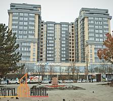 Cvartal Imobil va prezinta spre vinzare apartament deosebit in noul ..