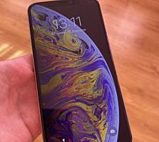 Продам iPhone XS Max на 64гб и на 256гб