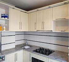 Предлагаем купить 3 –х комнатную квартиру в Тирасполе!