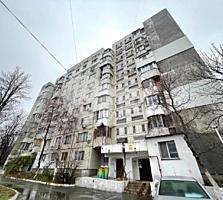 Spre vânzare apartament cu 1 cameră situat în regiunea Râșcani Bd. ...