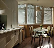 Compania CvartalImobil va propune spre vanzare apartament cu 2 odai ..