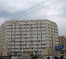 Срочно продам 3-комн квартиру 6/9 середина Фидеско ремонт 57000 евро