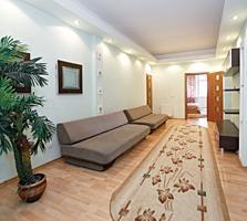 Super oferta!!! De vândut apartament cu 2 camere + living