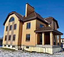 Продажа дома в коттеджном поселке в Ракетке